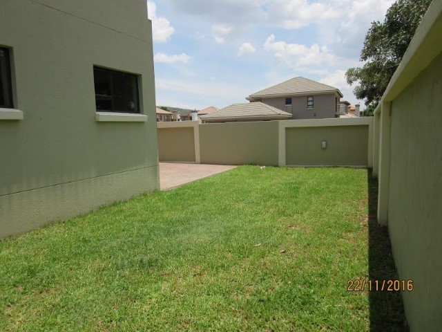 4 Bedroom House for sale in Montana Park & Ext ENT0056798 : photo#28