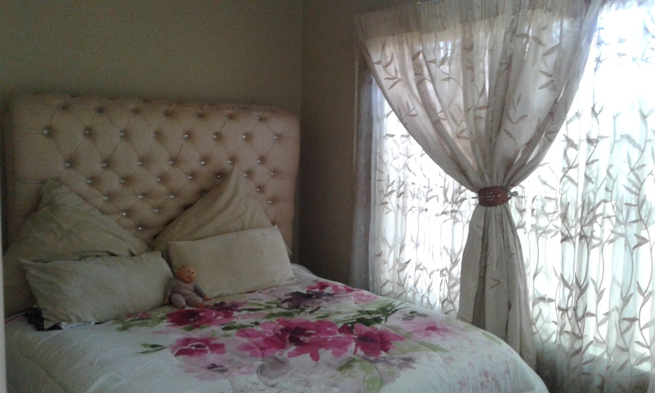 3 Bedroom Townhouse for sale in Northgate ENT0070583 : photo#4