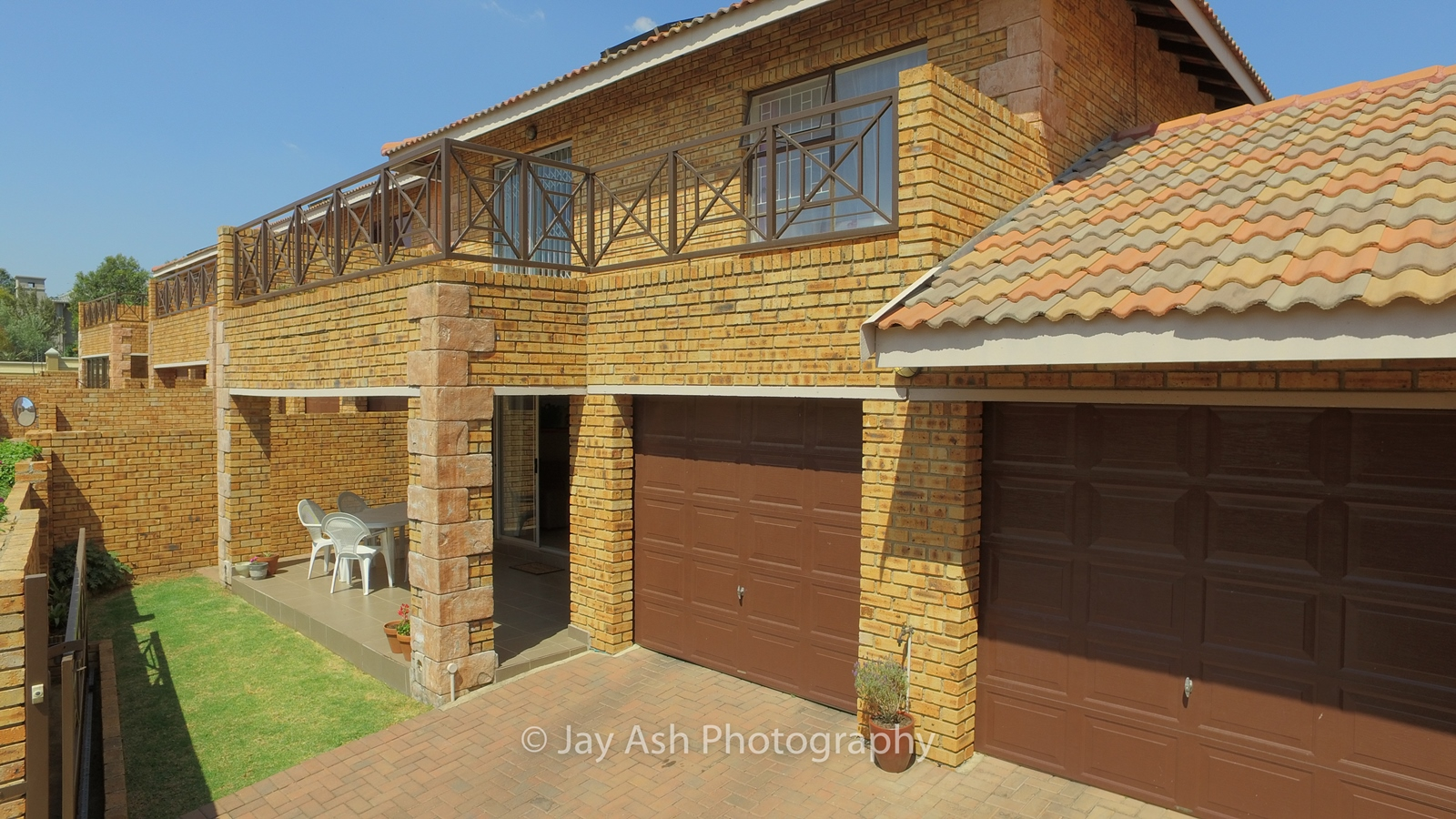 3 Bedroom Townhouse for sale in Honeydew Manor ENT0067506 : photo#0
