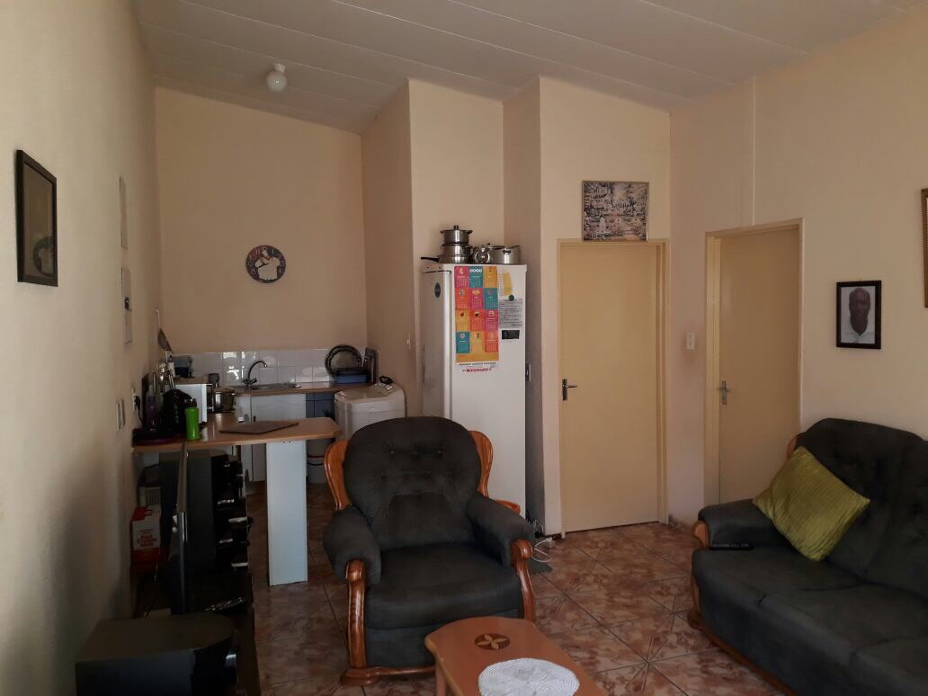 3 Bedroom Townhouse for sale in Ridgeway ENT0074938 : photo#6