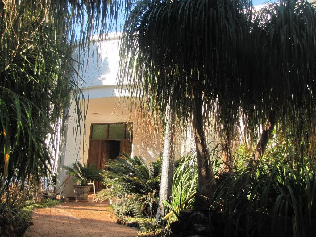 4 Bedroom Palace in Mokopane
