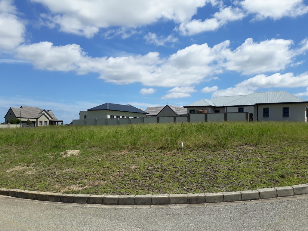 Vacant Land Residential For Sale In Blue Mountain Village
