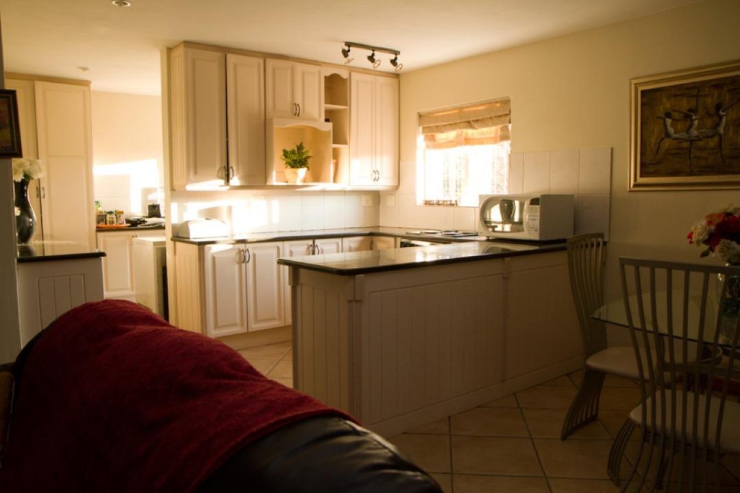 Stunning 3 Bedroom Cluster in Woodlands Lifestyle Estate