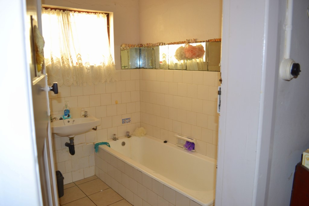 3 Bedroom House for sale in De Kelders ENT0004340 : photo#8