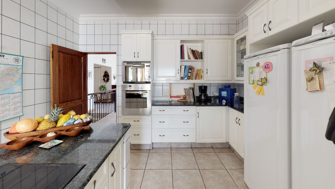8-Radcliffe-ridge-Kitchen(1).jpeg