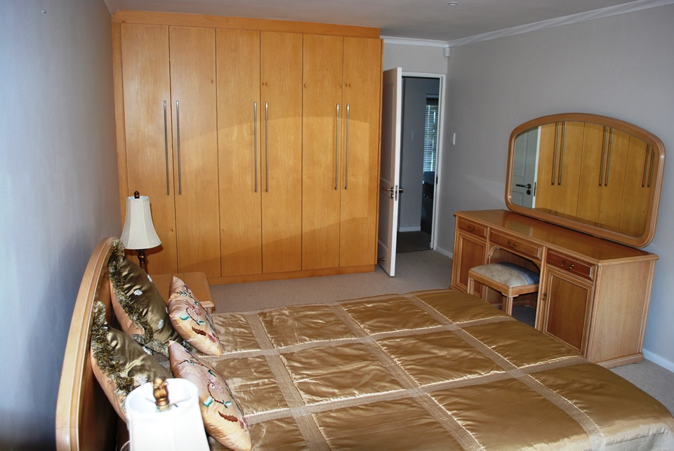4 Bedroom House for sale in De Kelders ENT0016708 : photo#16