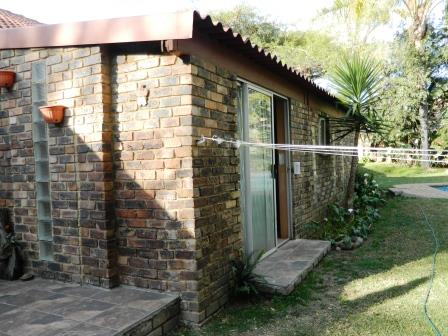 3 Bedroom House for sale in The Reeds Ext 5 ENT0042344 : photo#13