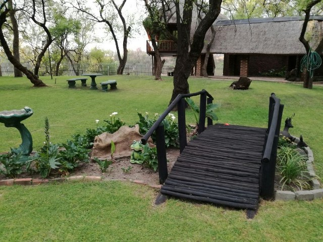 Vacant Land Residential for sale in Vaal River ENT0087210 : photo#18