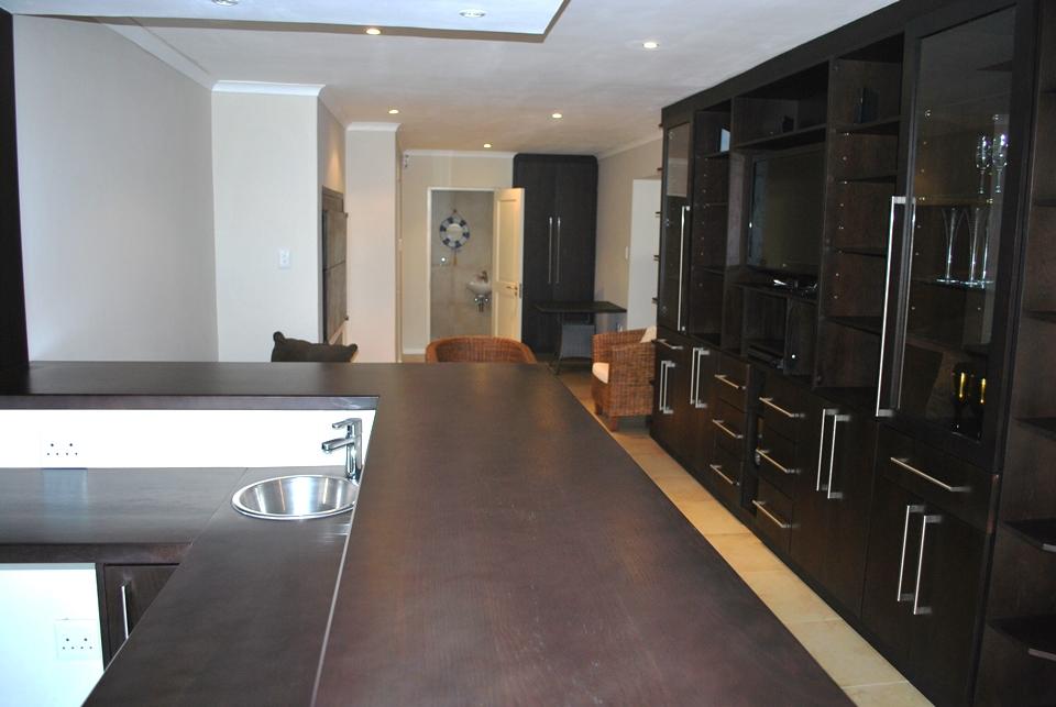 4 Bedroom House for sale in De Kelders ENT0016708 : photo#4