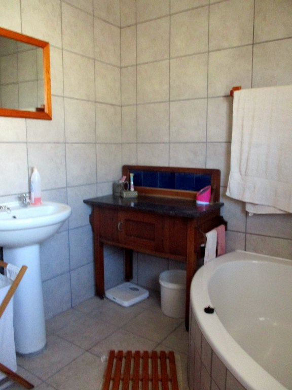 3 Bedroom House for sale in Pringle Bay ENT0080729 : photo#6