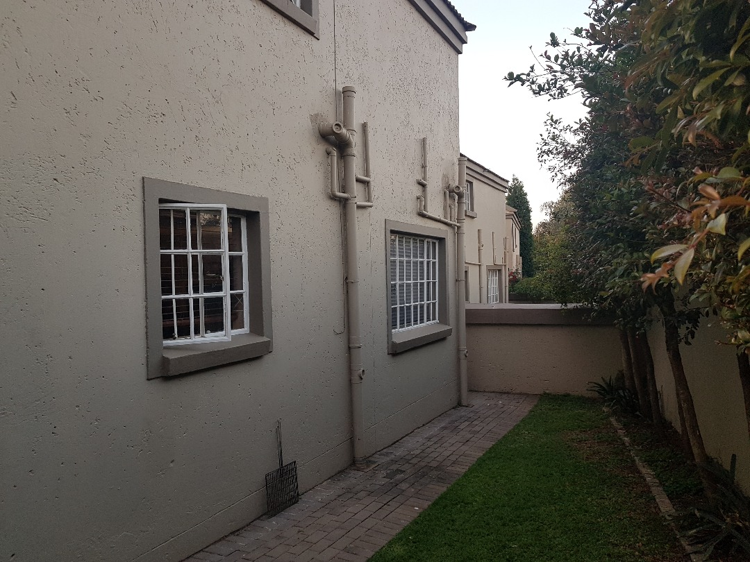 3 Bedroom Townhouse for sale in Equestria ENT0097146 : photo#21