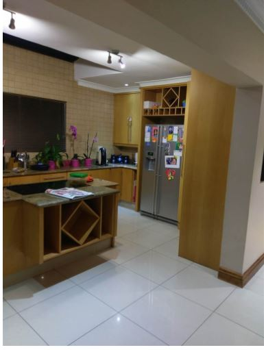 4 Bedroom Townhouse for sale in Bassonia ENT0075379 : photo#10