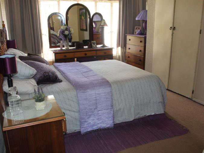 3 Bedroom House for sale in Verwoerdpark ENT0071268 : photo#8