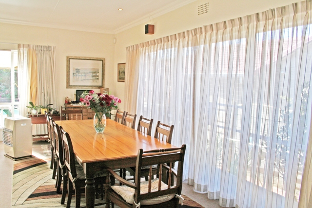 4 Bedroom House for sale in Discovery ENT0031004 : photo#8