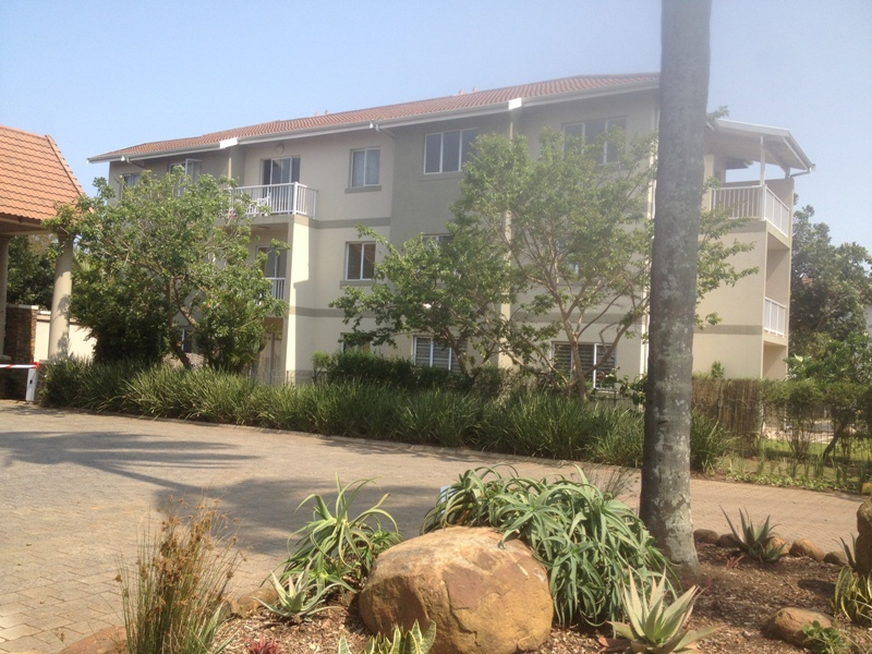 1 BedroomApartment For Sale In Manor Estates