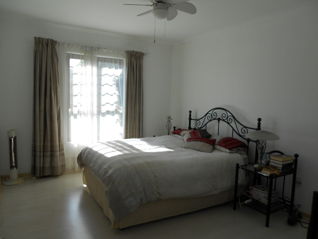 3 Bedroom Townhouse for sale in Glenvista ENT0033771 : photo#6