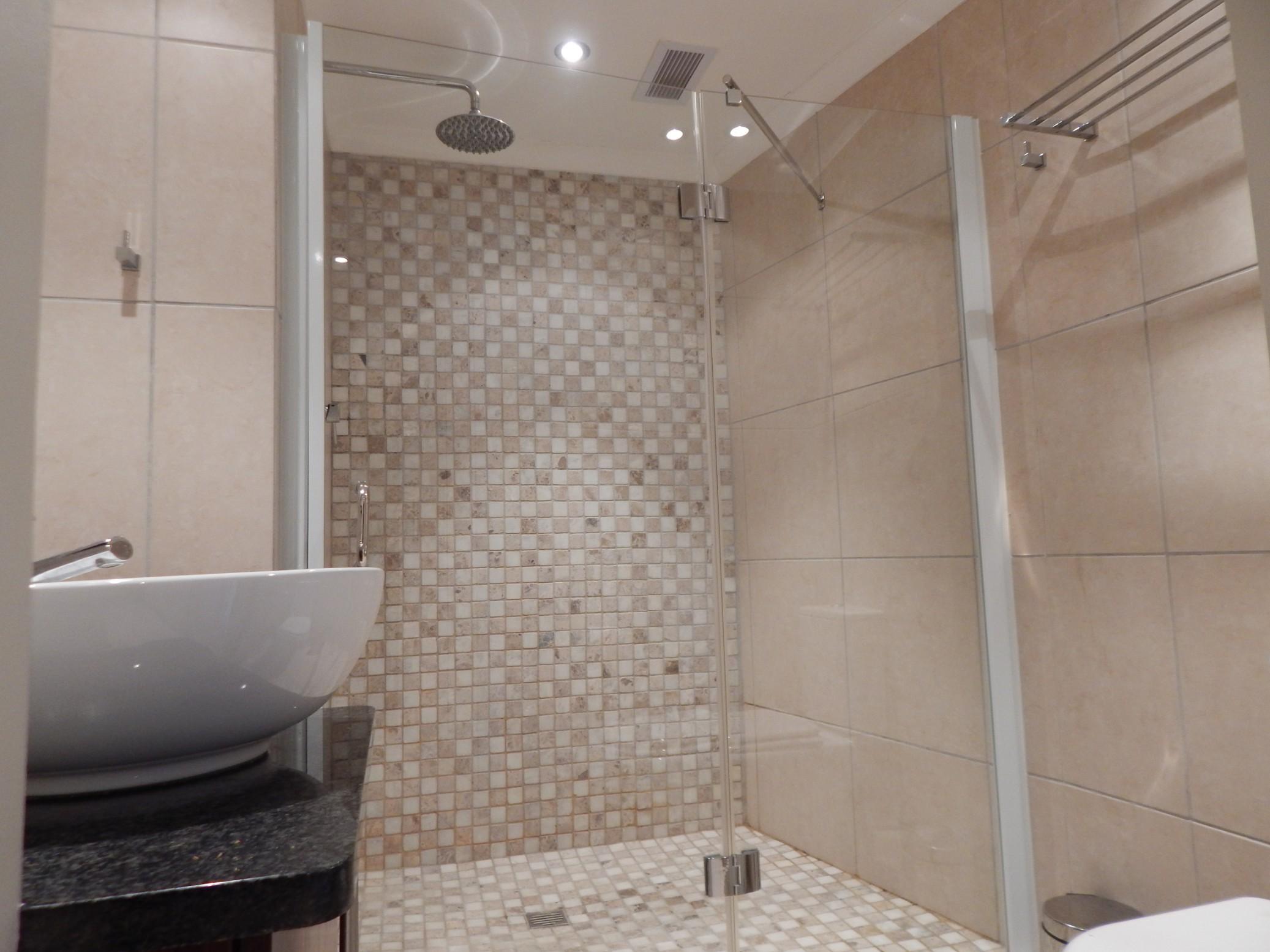 2 Bedroom Apartment for sale in De Bakke ENT0067862 : photo#12