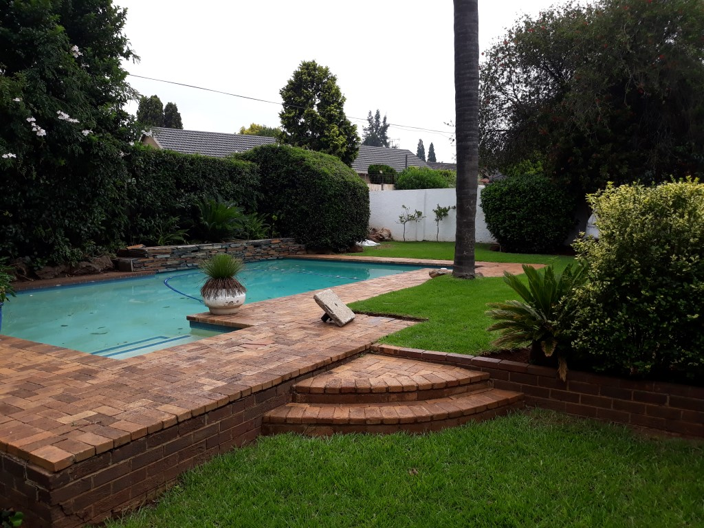 3 Bedroom House for sale in Verwoerdpark ENT0084742 : photo#18