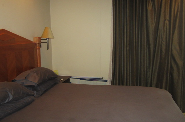 2 Bedroom Apartment for sale in Sandown ENT0080466 : photo#6