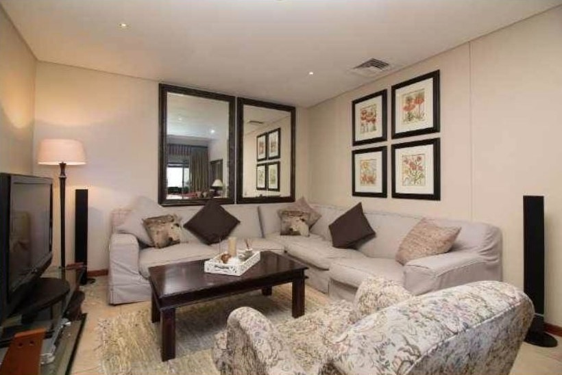 4 Bedroom Apartment for sale in Simbithi Eco Estate ENT0067672 : photo#5