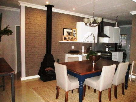 3 Bedroom House for sale in Clubview ENT0023287 : photo#4