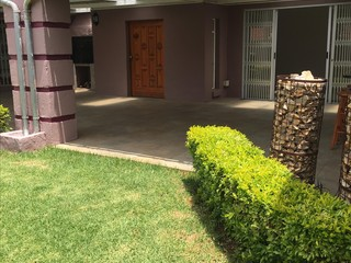 5 Bedroom House for sale in Garsfontein ENT0079597 : photo#22