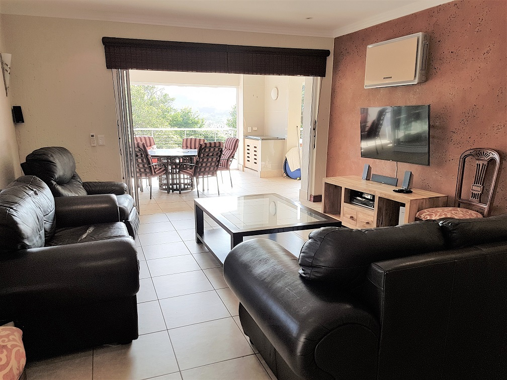 3 Bedroom Apartment for sale in Simbithi Eco Estate ENT0084448 : photo#2