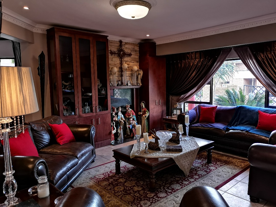 4 Bedroom House for sale in Centurion Golf Estate ENT0092985 : photo#31