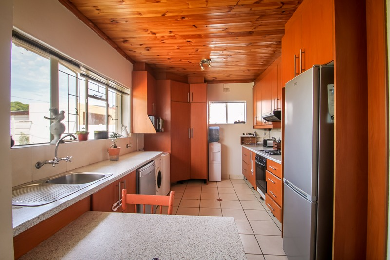 3 Bedroom House for sale in Sun Valley ENT0084855 : photo#9
