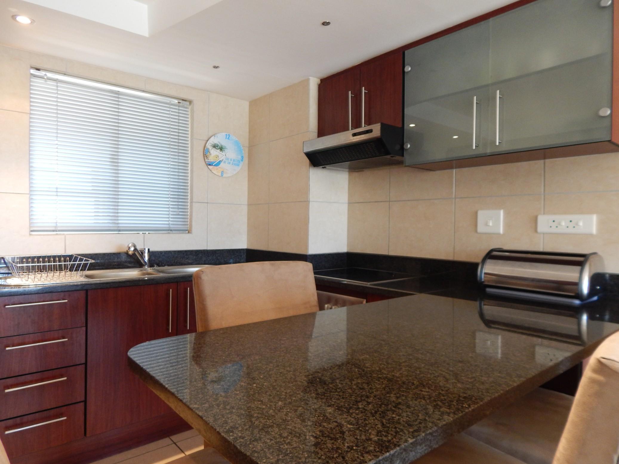 2 Bedroom Apartment for sale in De Bakke ENT0067862 : photo#17