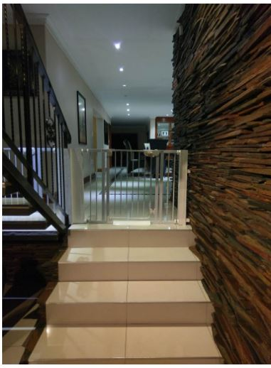 4 Bedroom Townhouse for sale in Bassonia ENT0075379 : photo#13
