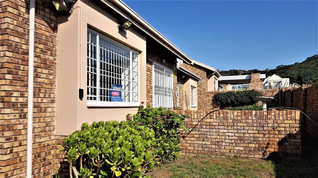 3 Bedroom Townhouse for sale in Glenvista ENT0029817 : photo#16