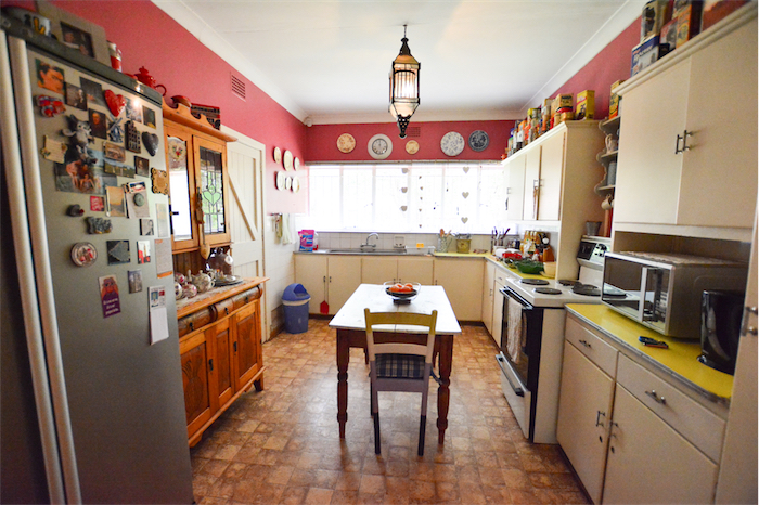 3 Bedroom House for sale in Baillie Park ENT0067073 : photo#11