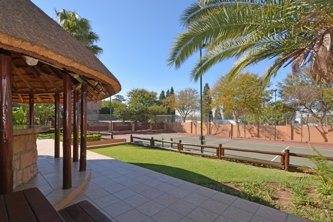 176 Sibaya Sands Lonehill (83).jpeg