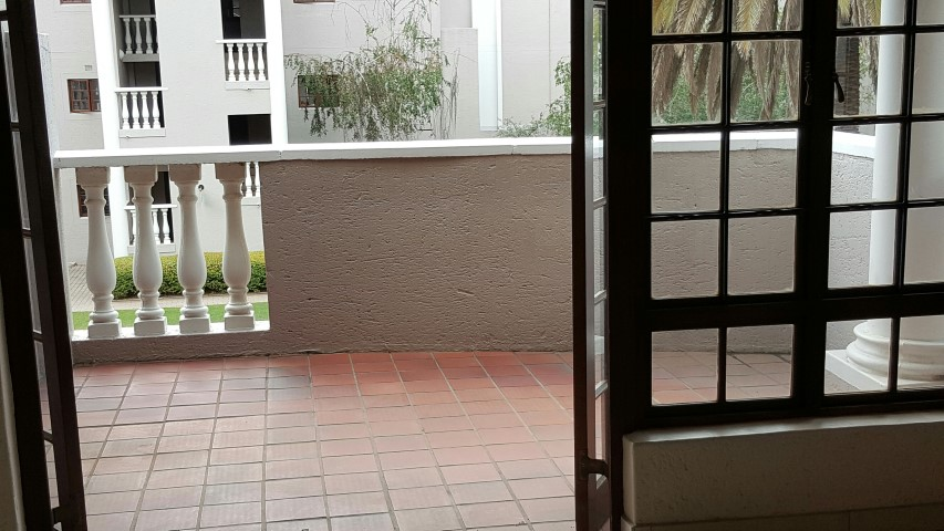 2 Bedroom Apartment for sale in Sandown ENT0081480 : photo#2