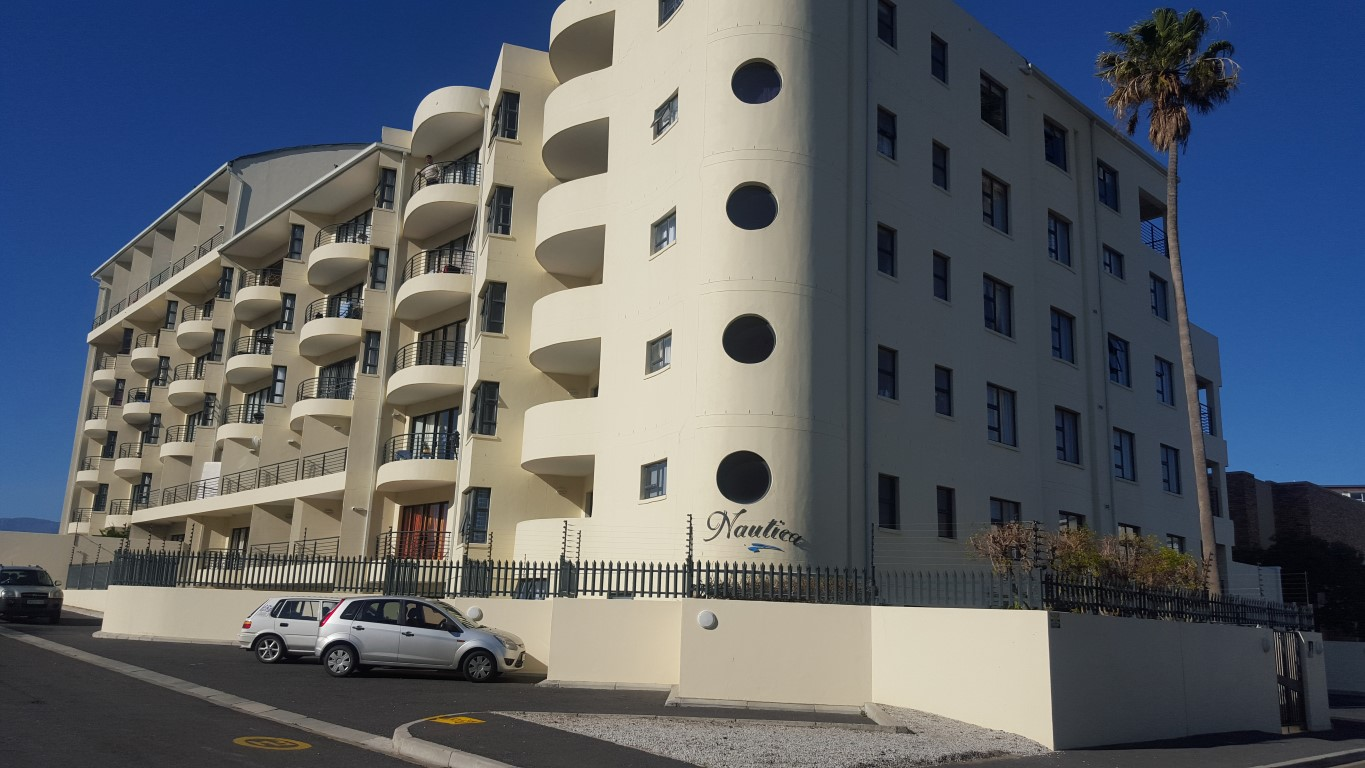 Bachelor Flat for Sale in Strand