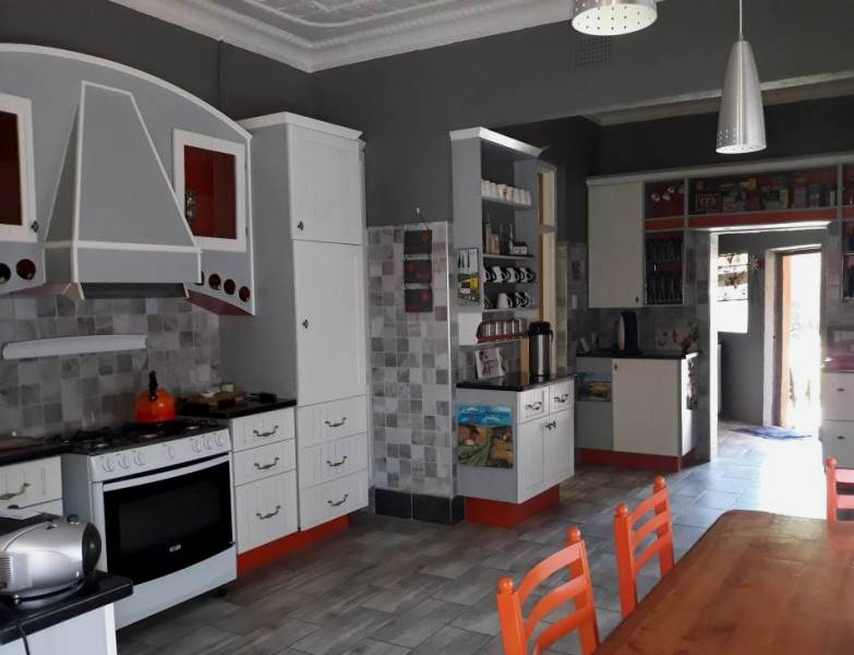 4 Bedroom House for sale in Florentia ENT0079846 : photo#17