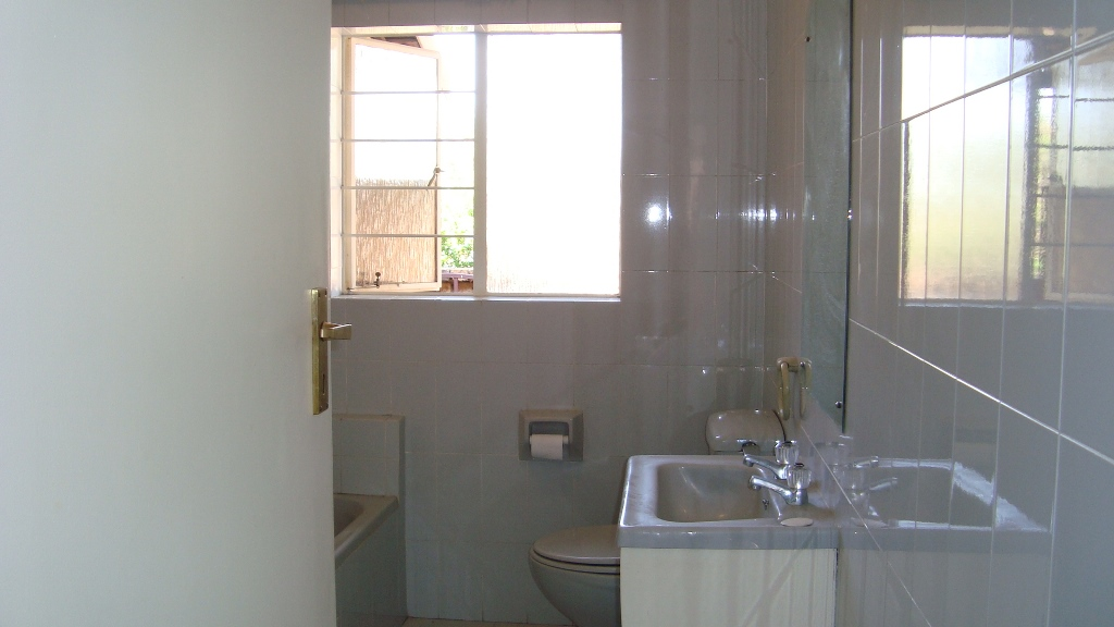 3 Bedroom Townhouse for sale in Glenvista ENT0067781 : photo#1