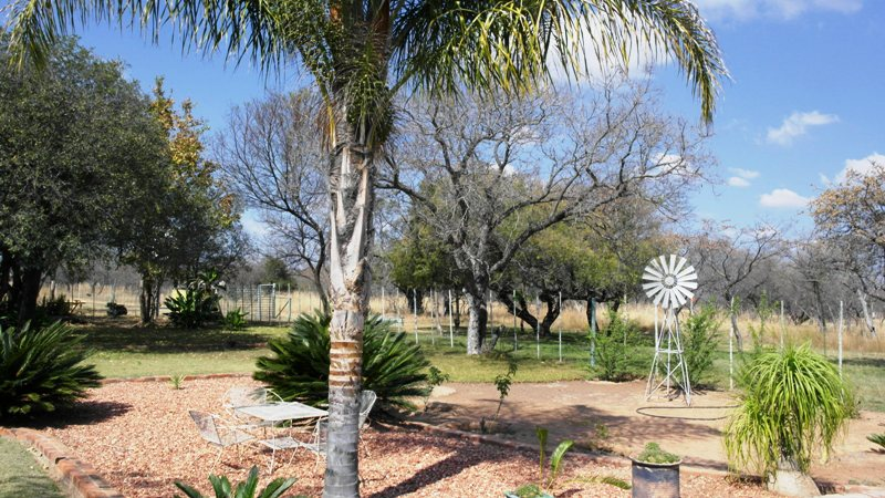Farm for sale in Vaalwater ENT0049441 : photo#5