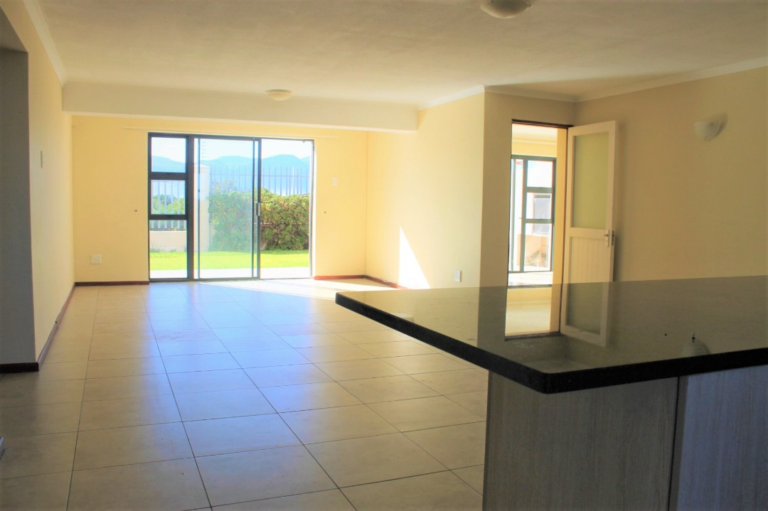 3 Bedroom Apartment for sale in Westcliff ENT0092984 : photo#5