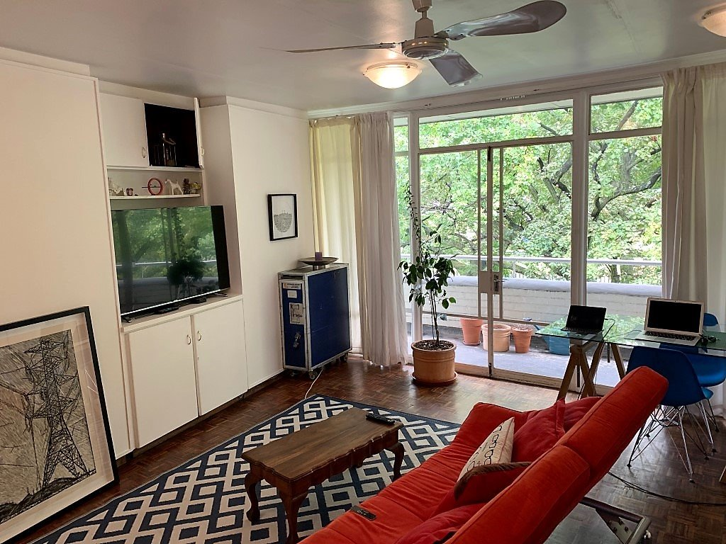 1 bed Apartment, best position in Br