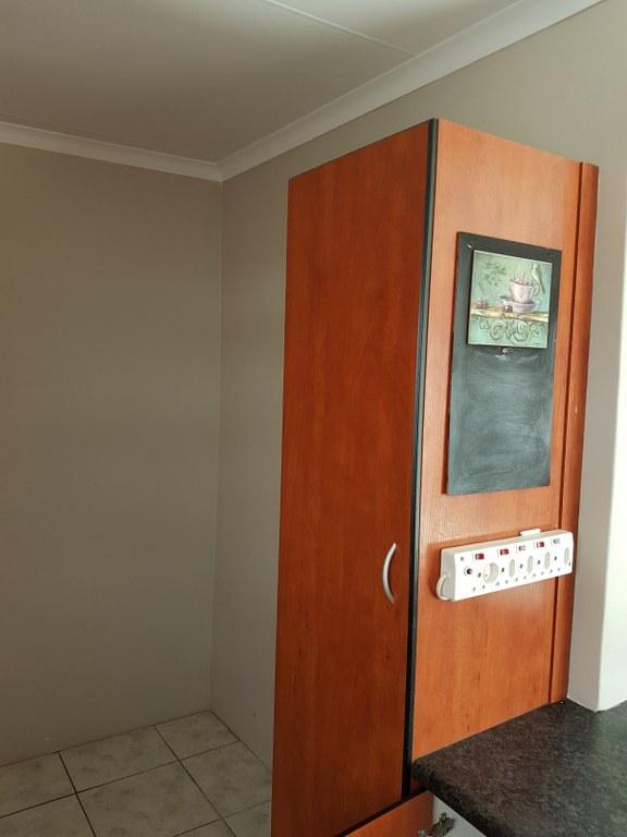 3 Bedroom House for sale in De Kelders ENT0028511 : photo#13