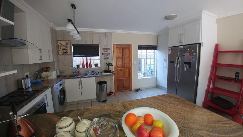 2 Bedroom Townhouse for sale in Eden Glen ENT0080430 : photo#0
