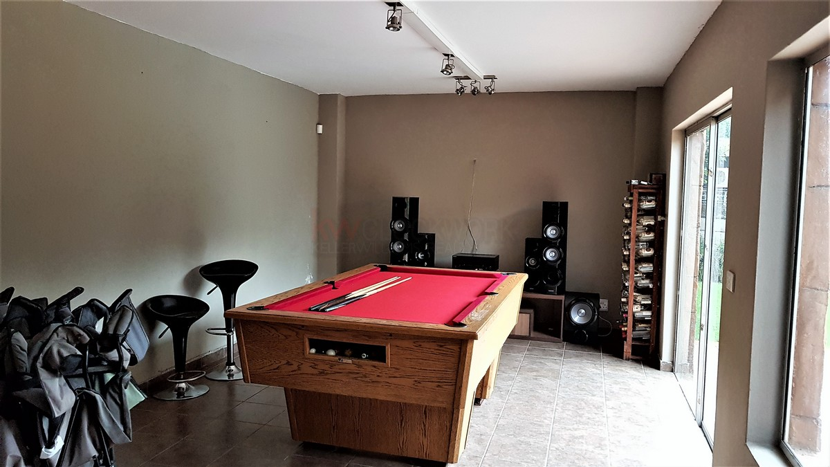 5 Bedroom House for sale in Randhart ENT0084983 : photo#10