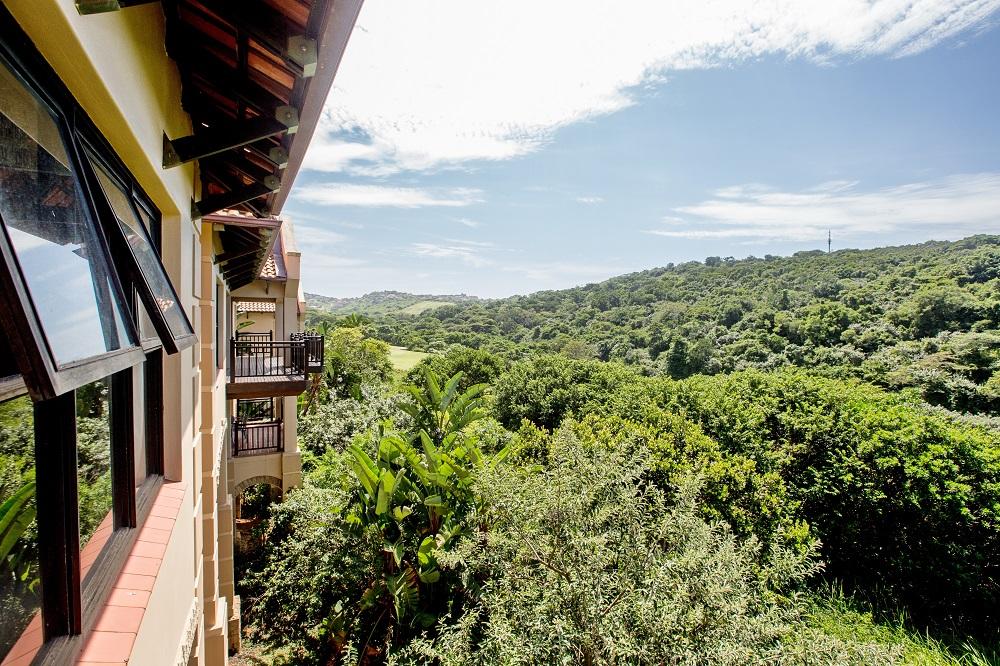 5 BedroomTownhouse For Sale In Zimbali Coastal Resort & Estate