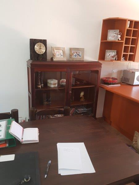 3 Bedroom Townhouse for sale in Amberfield Manor ENT0080551 : photo#5