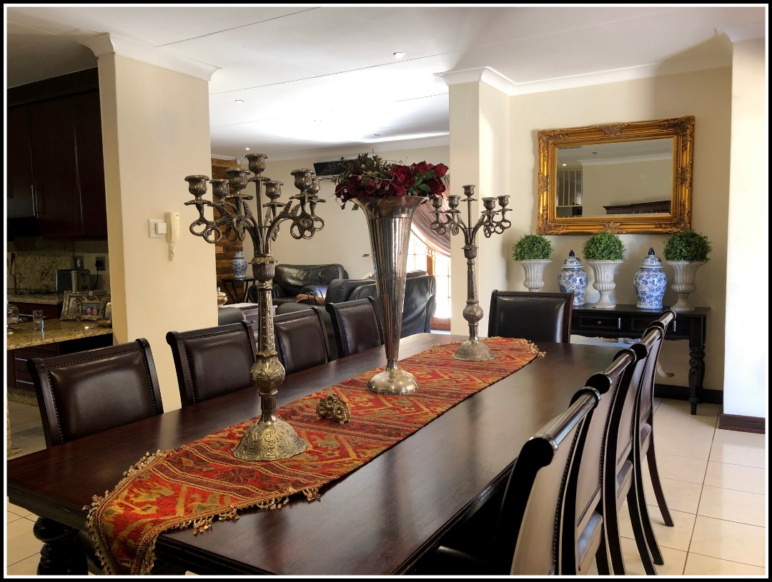 Urgent Sale Exclusive Mandate Keller Williams Realty Southern Africa