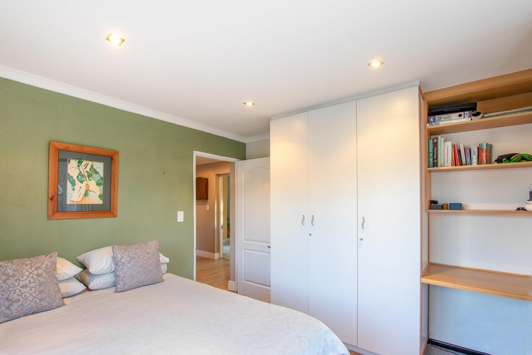 bedroom2-2.jpeg