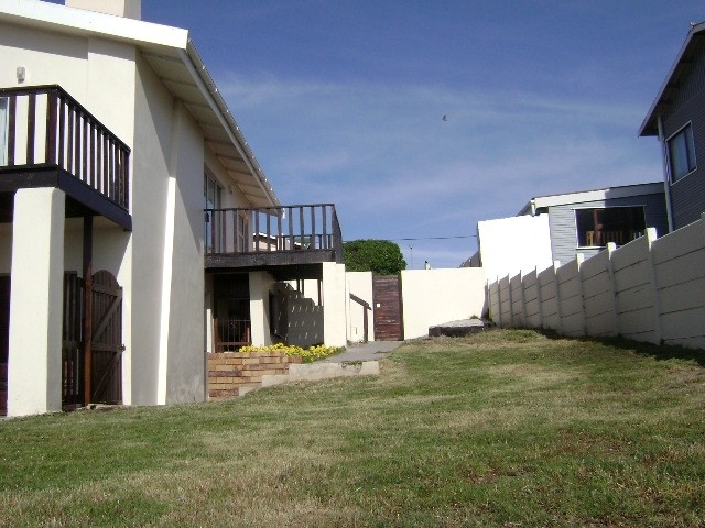 4 Bedroom House for sale in Perlemoenbaai ENT0013311 : photo#7