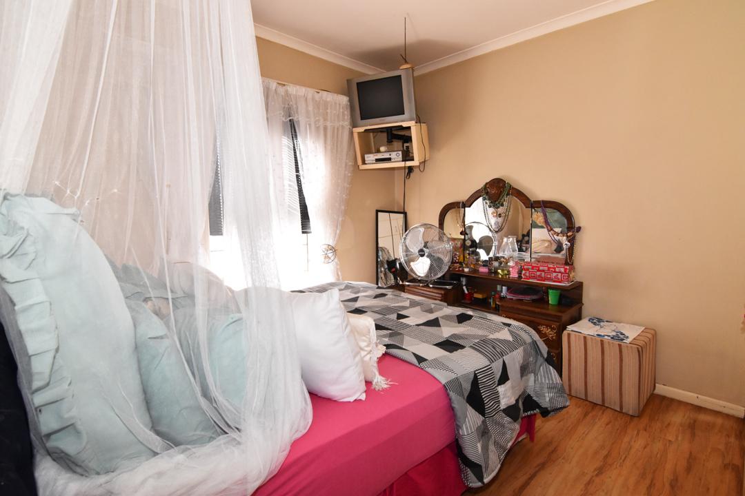 3 Bedroom House for sale in Broadlands Village ENT0067494 : photo#12